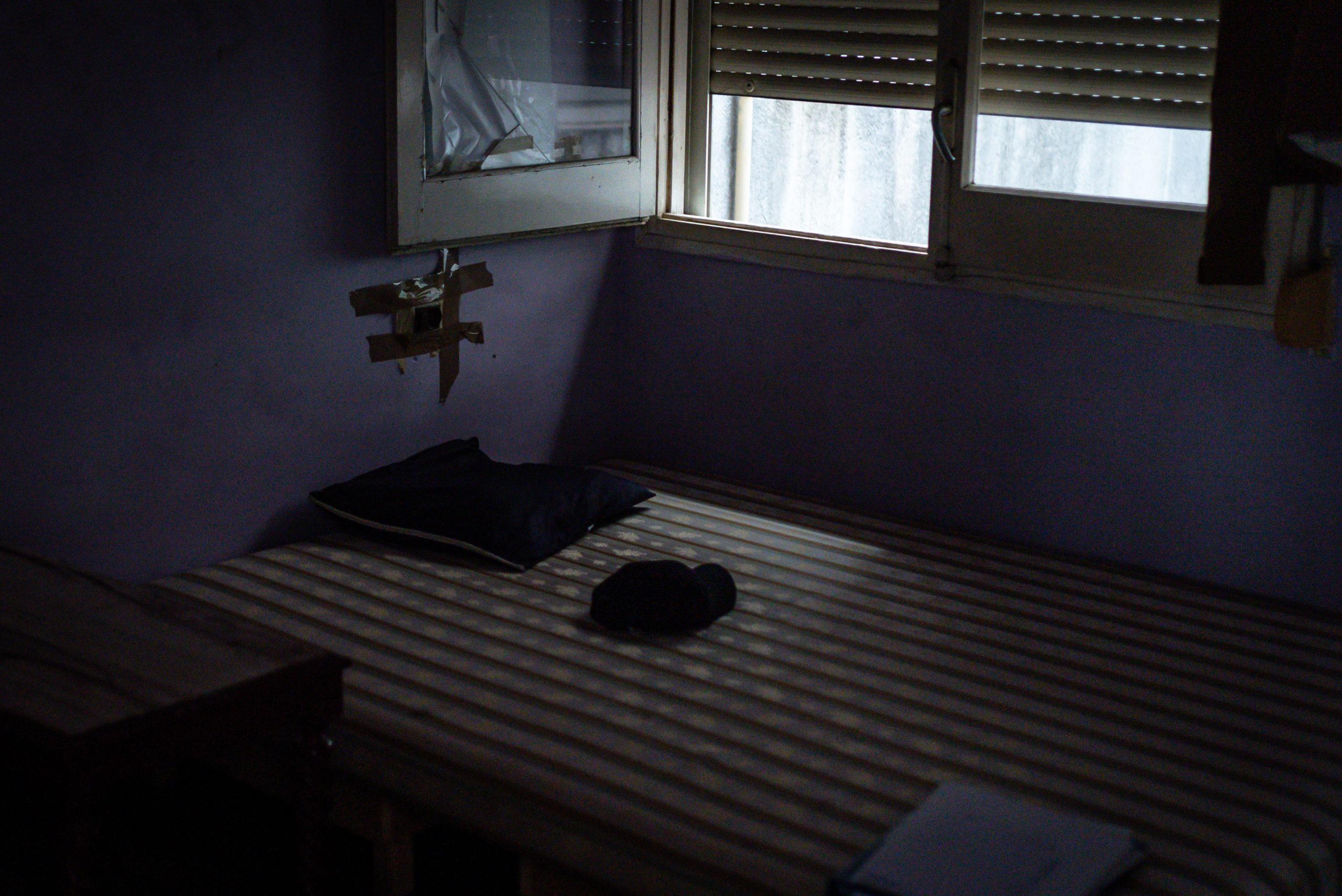 press,photo,photojournalism,photography,covid-19,coronavirus,epidemic,pandemic,crisis,spain,catalonia,eviction