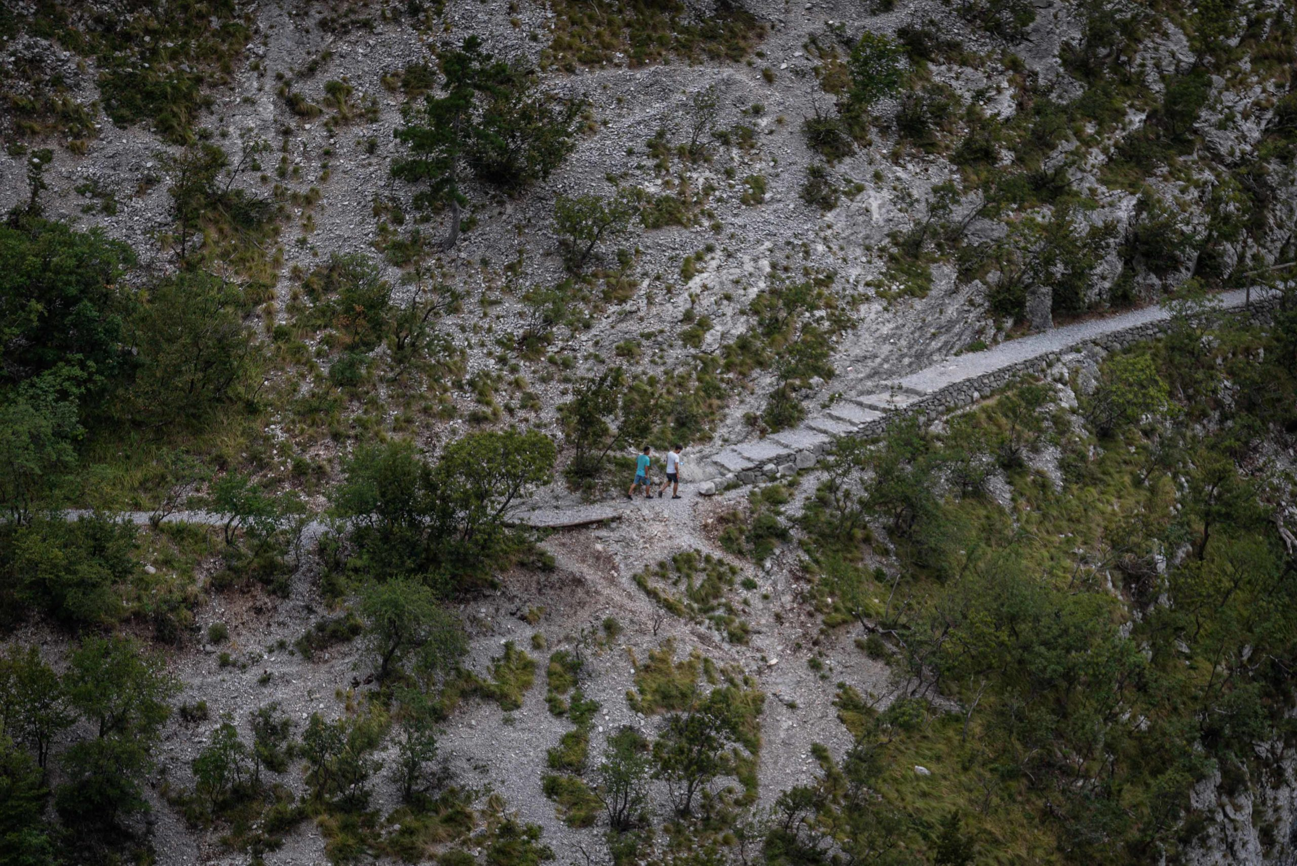 press,photo,photojournalism,photography,crisis,refugees,balkan,route